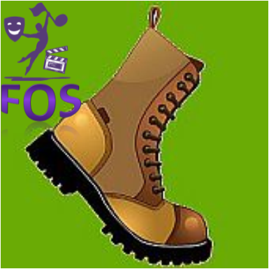 Indoor Boot Fair (Stag Plaza, 10am)