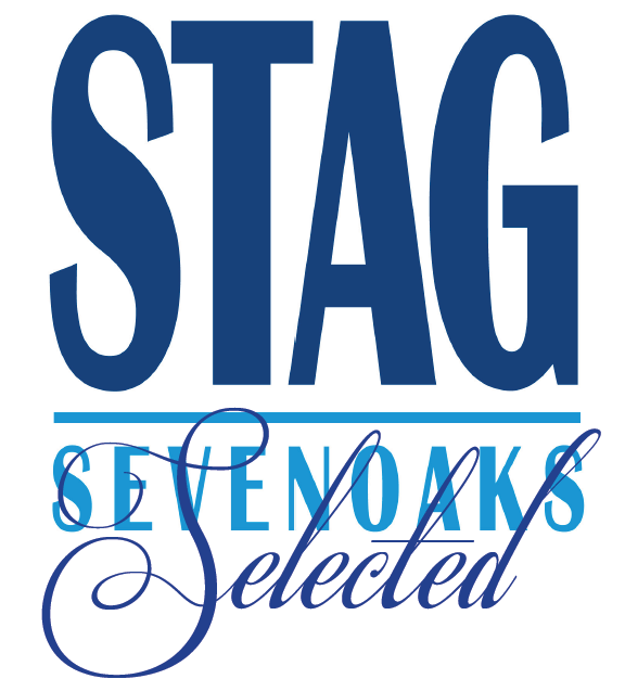 "Stag Launches ""Selected Events"""