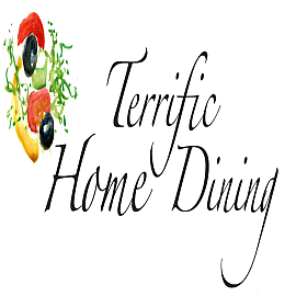 Terrific Home Dining 10% discount