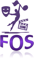 Logo_purple_small.png